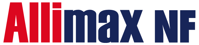 Allimax Human Health